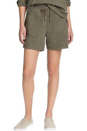 Eddie Bauer Damen Shorts - Shoreline Shorts Damen Gr. S