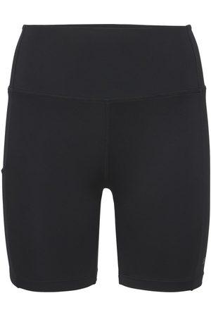 Splits59 Techflex-shorts Mit Hohem Bund