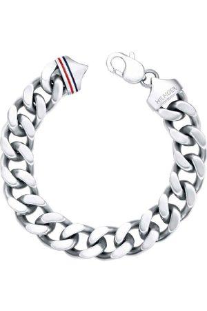 Tommy Hilfiger Armband - 2700261