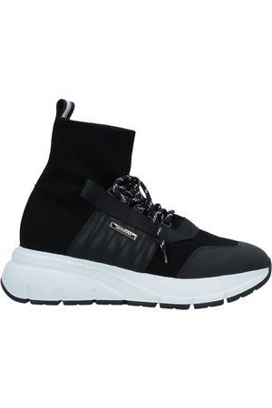 Cesare Paciotti SCHUHE - High Sneakers & Tennisschuhe - on YOOX.com