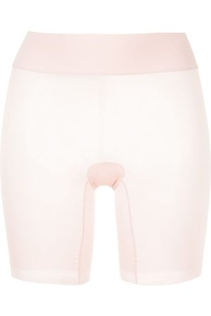 Wolford Shaping briefs