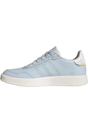 adidas Damen Sneakers - Courtphase Sneaker Damen