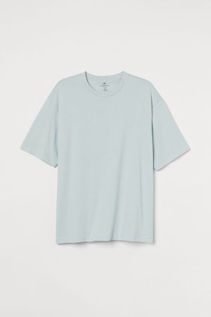 H&M T-Shirt Relaxed Fit
