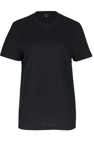 Joseph Damen T-Shirts - T-Shirt