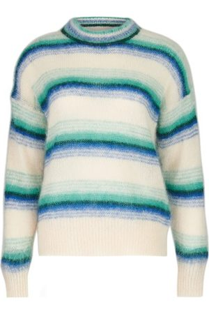 Isabel Marant Etoile Pullover Drussell