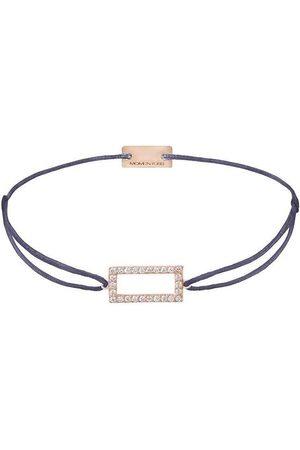 Momentoss Filo Armband - 21205066