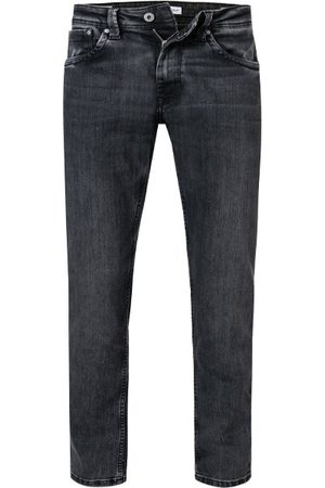 Pepe Jeans Herren Cropped - Cash PM200124VW8/000