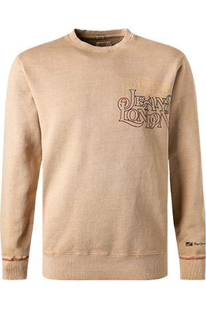 Pepe Jeans Pullover Danny PM582042/844