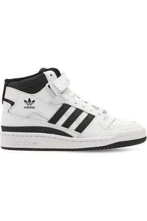 """ADIDAS ORIGINALS Sneakers """"forum"""""""