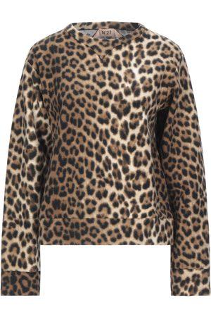 N°21 Damen Sweatshirts - TOPS - Sweatshirts - on YOOX.com