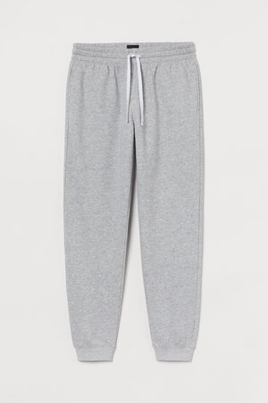 H&M Joggpants Regular Fit