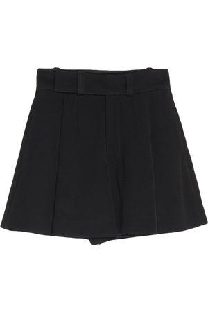 CHLOÉ HOSEN - Shorts - on YOOX.com