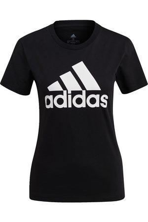 adidas Damen Shirts - SPORT ESSENTIALS T-Shirt Damen