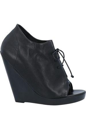 MARSÈLL Damen Stiefeletten - SCHUHE - Ankle Boots - on YOOX.com