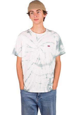 Levi's Herren Shirts - Original Hm T-Shirt