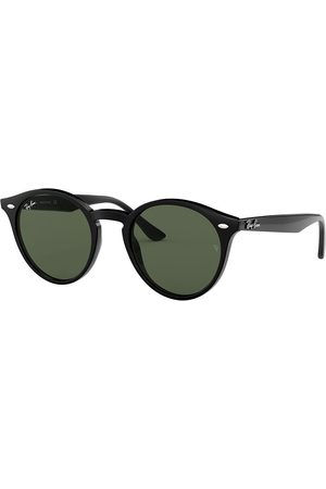 Ray-Ban Sonnenbrillen - Sonnenbrille - RB2180-601/71-51