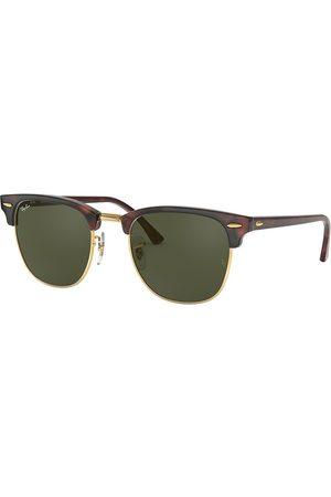 Ray-Ban Sonnenbrillen - Sonnenbrille - RB3016-W0366-51