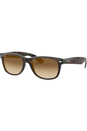 Ray-Ban Sonnenbrillen - Sonnenbrille - RB2132-710/51-55
