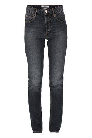 Isabel Marant Damen Straight - Jeans Biliana