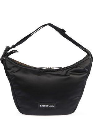 Balenciaga Herren Handtaschen - Umhängetasche