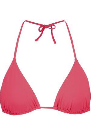 ERES Bikini-Oberteil Mouna