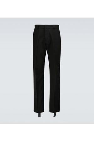 Loewe Hose aus Baumwolle