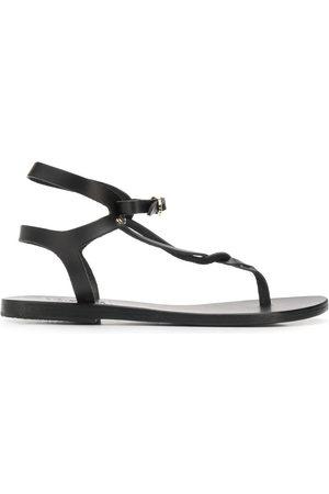 Ancient Greek Sandals Ismene' Sandalen