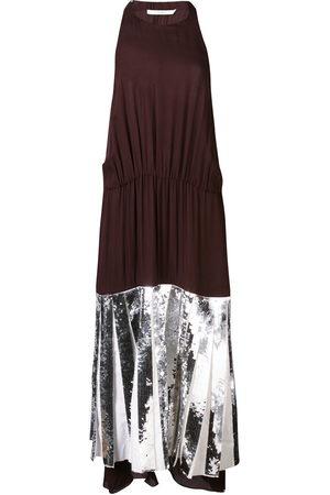 Tibi Damen Freizeitkleider - Claude' Kleid