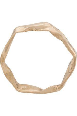 NIZA HUANG Crush' Ring