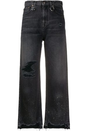 R13 Camille' Jeans
