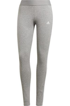 adidas 3 STRIPES SPORT ESSENTIALS Leggings Damen