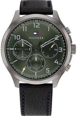 Tommy Hilfiger Uhren - Uhren - Asher - 1791856