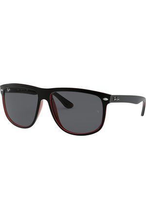 Ray Ban Sonnenbrille - RB4147-617187-56