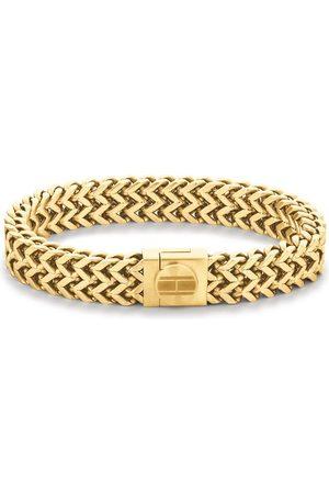 Tommy Hilfiger Armband - 2790246