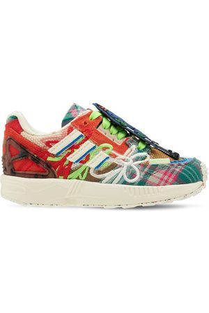 """adidas Sneakers """"zx 8000 Wotherspoon"""""""