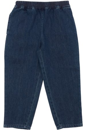 Gucci Jeans Aus Bio