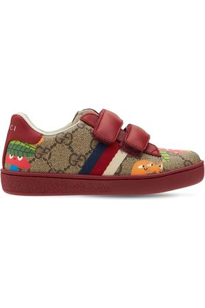 """Gucci Mädchen Sneakers - Sneakers """"sup.gg H2o"""""""