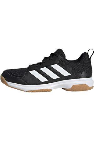 Adidas Ligra 7 Hallenschuhe Damen