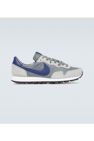 Nike Sneakers Air Pegasus '83