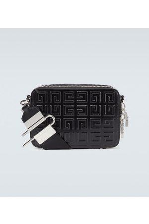 Givenchy Schultertasche Antigona