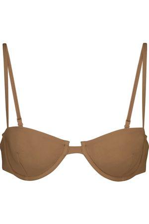 Totême Bikini-Oberteil