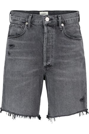 Citizens of Humanity Jeansshorts Camilla