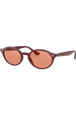 Ray Ban Sonnenbrille - RB4315-638374-51