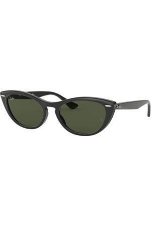 Ray Ban Sonnenbrillen - Sonnenbrille - RB4314N-601/31-54