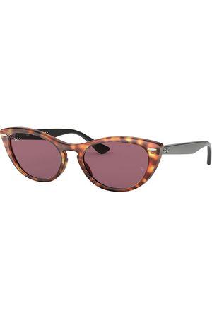 Ray-Ban Sonnenbrillen - Sonnenbrille - RB4314N-1249U0-54