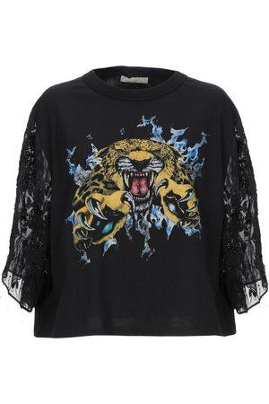AMEN TOPS - T-shirts - on YOOX.com