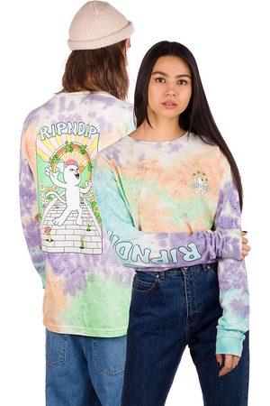 Rip N Dip Damen Longsleeves - Lucky Charms Longsleeve T-Shirt