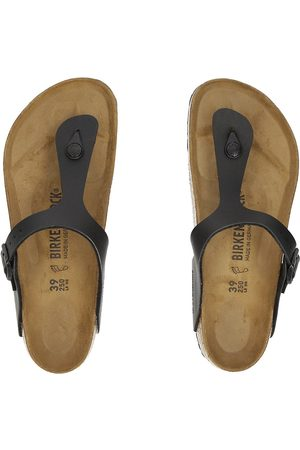 Birkenstock Damen Sandalen - Gizeh Sandals