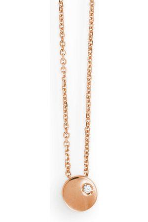 Palido Halsketten - Halskette - K12108R