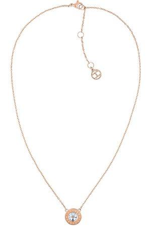 Tommy Hilfiger Halsketten - Halskette - 2780285